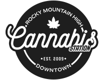 Rocky Mountain High: Denver's Best Everything Cannabis Dispensary